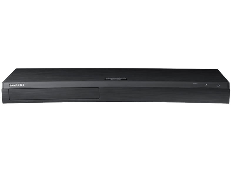 SAMSUNG UBD M 9500 /EN blu ray players
