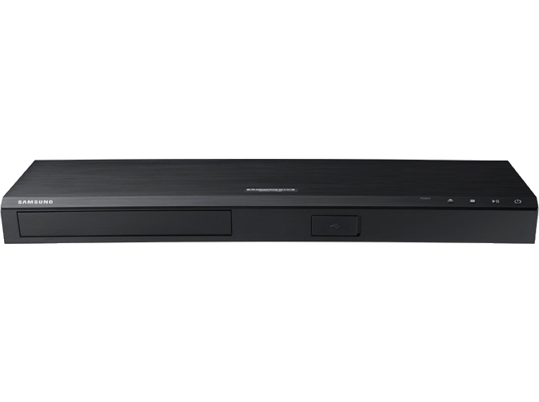 SAMSUNG UBD M 8500 /EN blu ray players