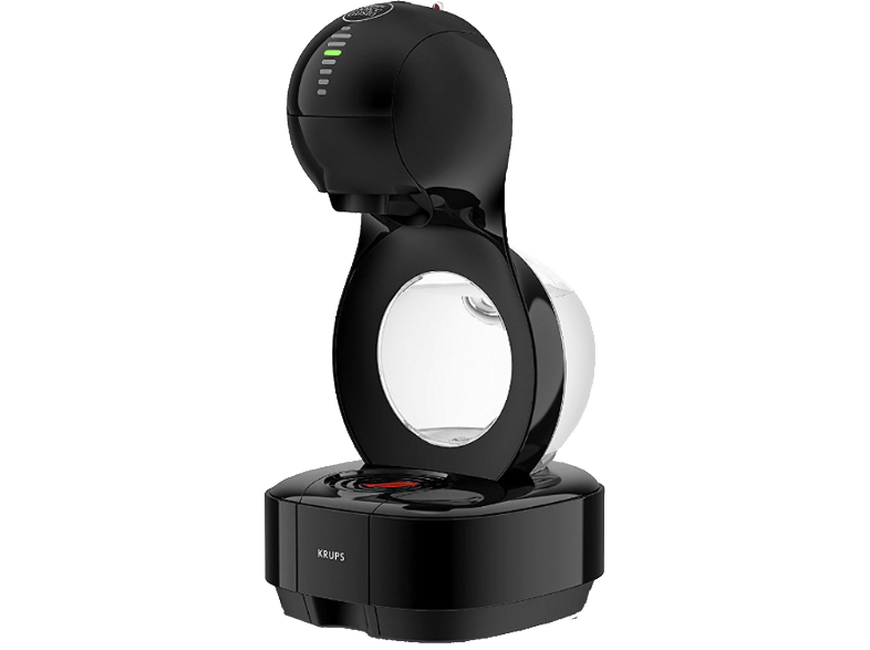 KRUPS Nescafe Dolce Gusto Lumio - (KP1308CC) dolce gusto