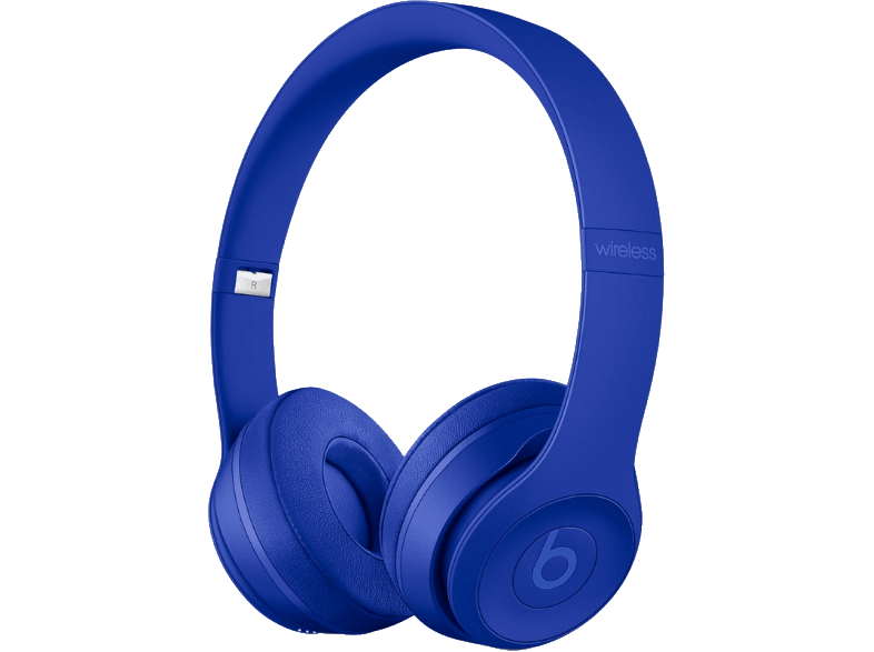 BEATS Solo 3 Neighborhood Coll.Break Blue  ακουστικά bluetooth