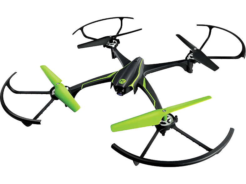 SKYVIPER Drone Skyviper streaming V2400HD drones