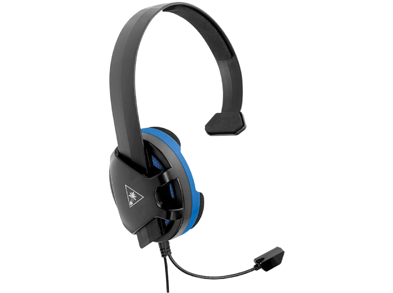 TURTLE BEACH Recon chat for PS4 ακουστικά gaming