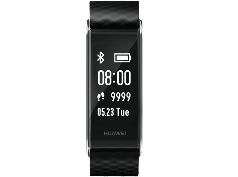 HUAWEI Color Band A2 activity trackers