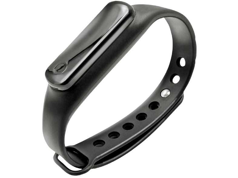 BITMORE SB 100 activity trackers
