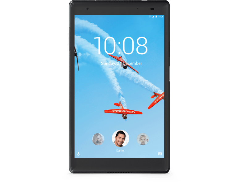 LENOVO Tab 4 8 Plus Wi-Fi android tablet