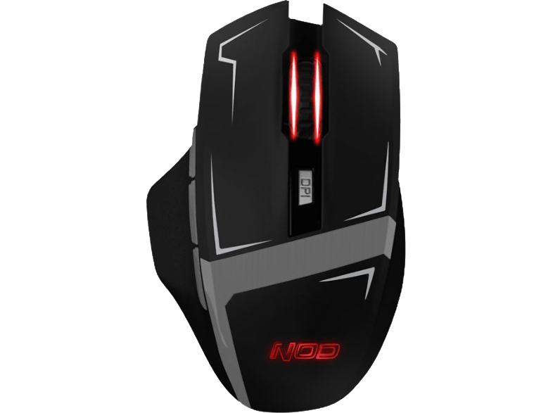 NOD GW MSE 3R Gaming Mouse 1410060 gaming ποντίκια