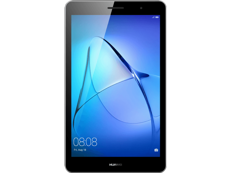 HUAWEI MediaPad T3 8 inch 4G android tablet