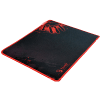 bloody b-080 large 430 x 350 x 4 mm mouse pad