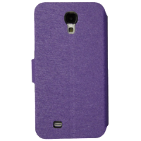 dss426 samsung galaxy s4 leather case mor