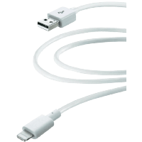 Lightning 2m USB Data Kablosu