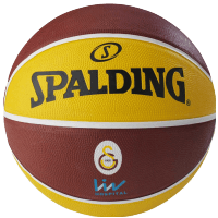 basketbol topu euro sz7 rbr bb galatasaray 83 108z