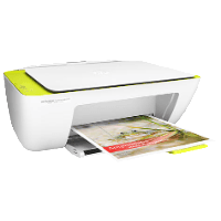 deskjet ink advantage 2135 all-in-one yazıcı f5s29c