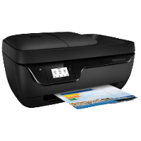 deskjet ink advantage 3835 all-in-one yazıcı