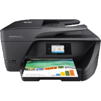 officejet pro 6960 all in one yazıcı j7k33a