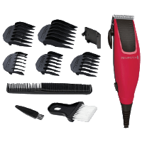 hc5018 e51 apprentice hair clipper saç kesme makinesi