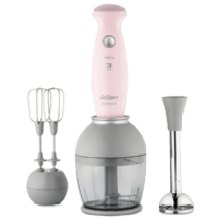 ar 1031 technomix el blender seti candy