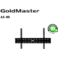 goldmaster-as-70-sabit-ask-aparat-26-42-40kg-max
