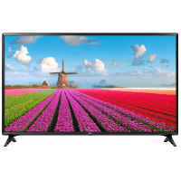 49lj594v.apdz 49 inç full-hd smart led tv