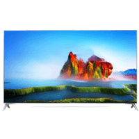 49sj800v.apd 49 inç uhd 4k smart led tv