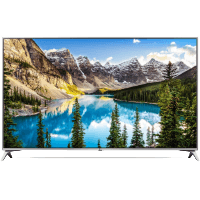 49uj651v.apdz 49 inç uhd 4k smart led tv