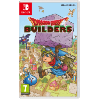 dragon-quest-builders-nintendo-switch-oyun