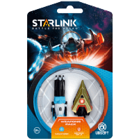 starlink-weapon-pack-hail-storm-meteor