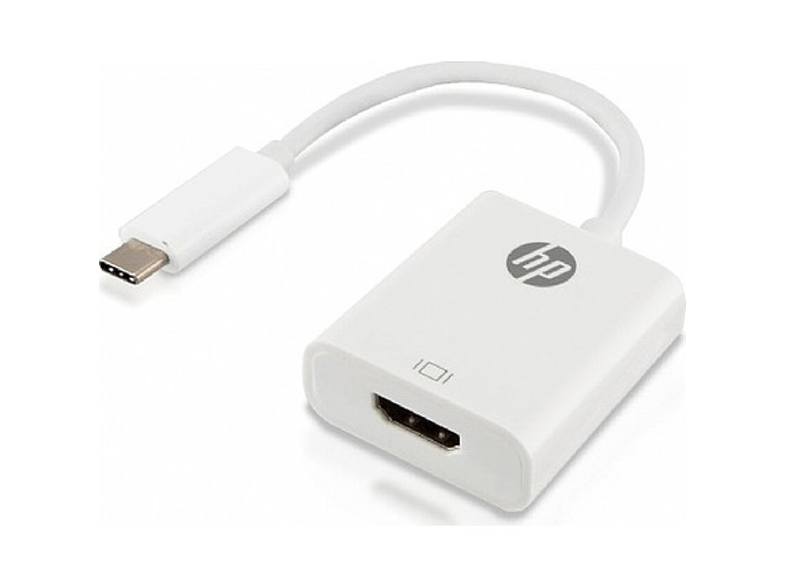 hp-usb-c-to-hdm-adaptor