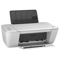deskjet ink advantage 2545 all-in-one kablosuz yazıcı a9u23a outlet