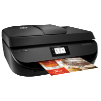 deskjet ink advantage 4675 all-in-one yazıcı outlet