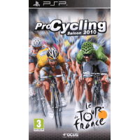 pro cycling manager 2010 oyun