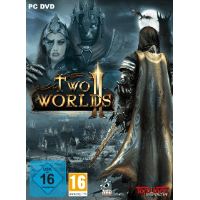 two worlds 2 pc