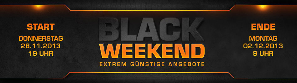 http://pics.redblue.de/doi/msh-pixelboxx-1379433691/feecms_948_x_x/Angebote-zum-Black-Weekend