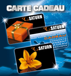 Right_Slot_Carte_Cadeau