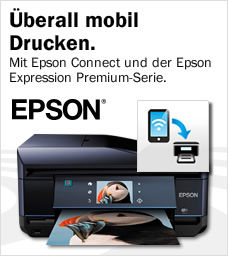 Epson Connect Expression Premium-Serie XPS bei Media Markt kaufen