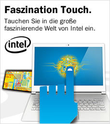 intel touch Notebooks Ultrabook Tablets günstig bei Media Markt kaufen