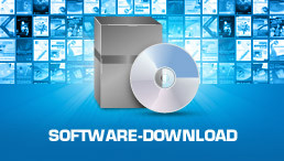 Software-Download