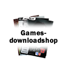 Games-Downloadshop