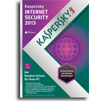 Sicherheit / Internet Security