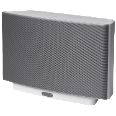 SONOS Play:5 weiß HiFi-Wireless-Audio