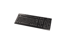 HAMA 11288 AK220 MM KEYBOARD