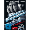 FAST & FURIOUS 4 NEUES MODELL.ORIGINALTE