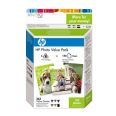 HP Q7966EE NR.363 FOTO VALUE PACK Papier