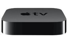APPLE TV MD199FD/A