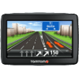 TOMTOM Start 25 Europe Traffic Navigation