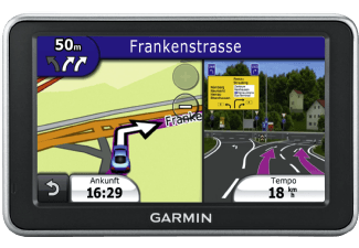 garmin nuvi 2460 manual rh bouwbedrijfdezeewering nl garmin gps 2460lmt manual garmin nuvi 2460 instructions
