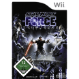 AK TRONIC Star Wars: The Force Unleashed (Software Pyramide) Games