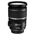 CANON EF-S 2,8/17-55mm IS USM Standard-Zoom