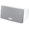 SONOS Play:3 weiss HiFi-Wireless-Audio