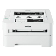 BROTHER HL-2130 grau s/w Laserdrucker