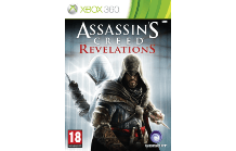 Assassin's Creed Xbox